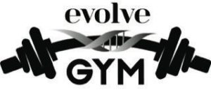 Evolve the Gym Tucson