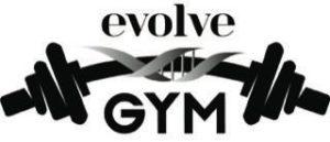Evolve the Gym Tucson