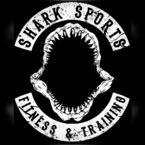 Shark sports Tucson Personal Training