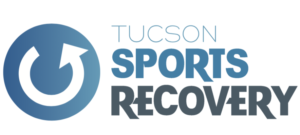 Tucson Sports Recovery