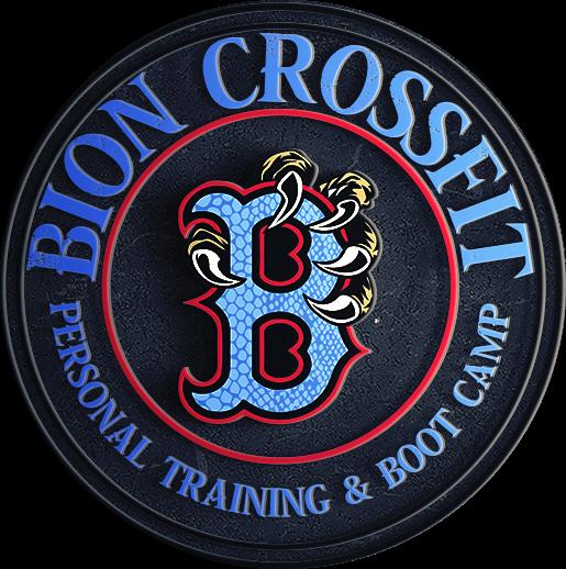 Bion Crossfit Tucson