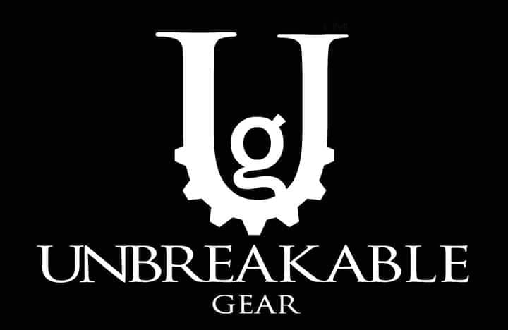 Unbreakable Gear Powerlifting Tucson