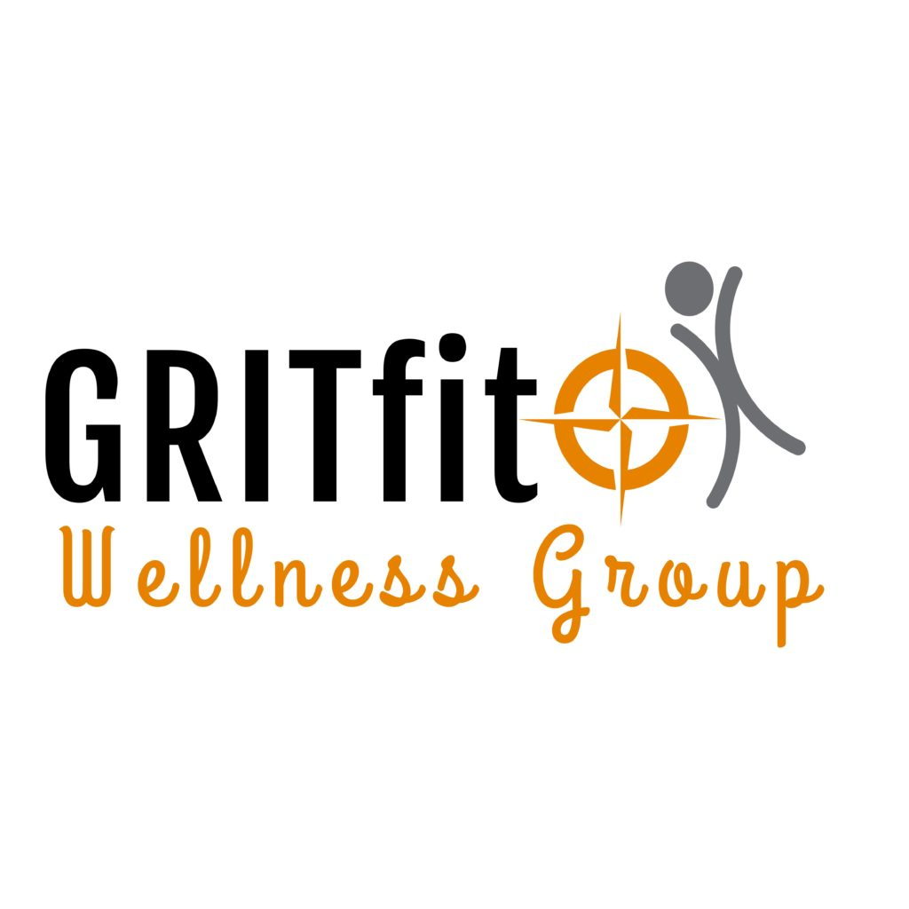 Grit Fitness Tucson Arizona