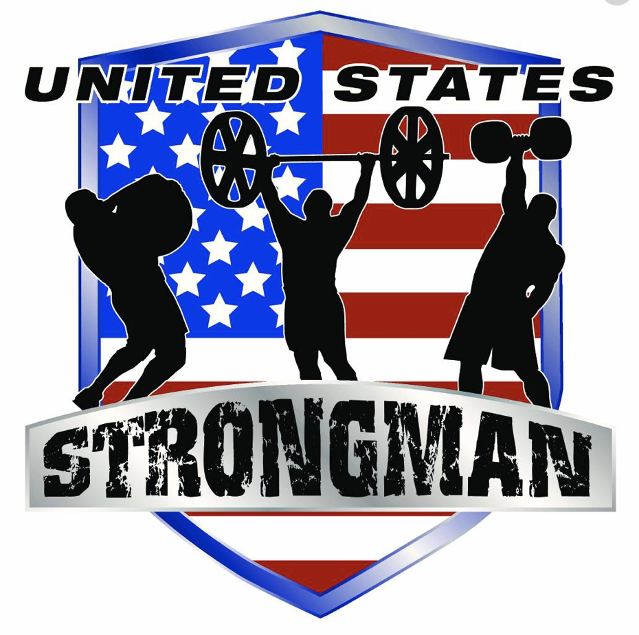 US Strongman Events